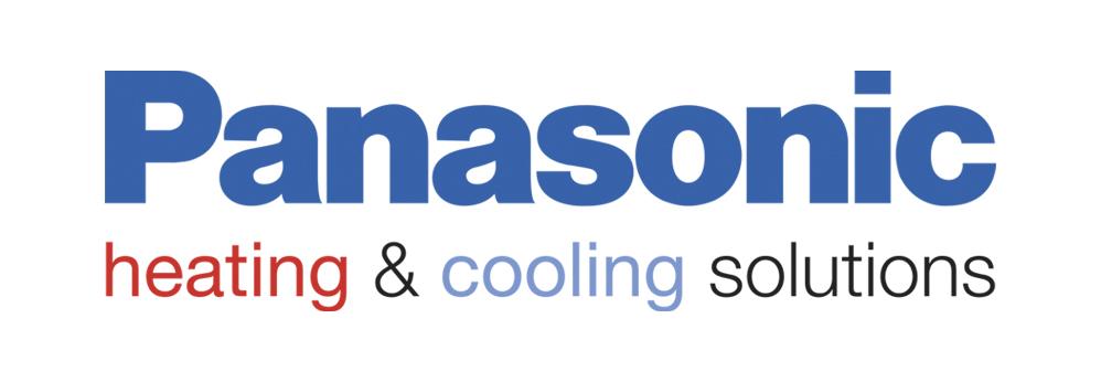 https://warmtepomp-advies.nl/panasonic-productgroepen/